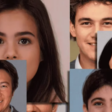 This amazing AI tool lets you create human faces from scratch