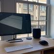 High school student makes impressive 3D renders of big-time Mac leaks [Setups]