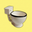Coffee To Go: Experts Explain Why Coffee Makes You Pee