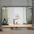 Xbar: A Pressure Profiling Espresso Machine Sans Power