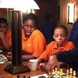 15-Year-Old Girl is Close to Becoming First Black, Female Chess Master