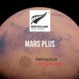 Aerospace Christchurch Meet Up: Mars Plus | Tues 1st June 5pm | Ara, Madras St., Christchurch