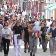 Corona-Pandemie: Inzidenz unter 100 – Fünf Punkte sind jetzt wichtig