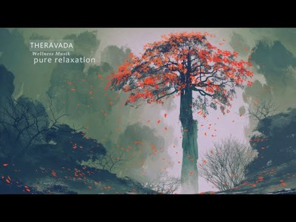 Beautiful Emotional Piano Instrumental Music for relaxing and dreaming
