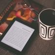 La mejor manera de leer