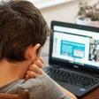Terapia online para el tratamiento del trastorno obsesivo compulsivo en niños y adolescentes
