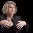 Marsha Linehan explica cómo DBT sintetiza la aceptación y el cambio