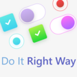 How To Design Better Checkbox, Radio And Toggle Buttons?