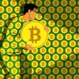 The IRS Is Coming for Crypto Investors Who Haven't Paid Their Taxes - WSJ