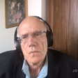 Tuning Out Wokism – Victor Davis Hanson's Private Papers