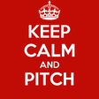 SLaP Night - Speak, Learn and Pitch | Thur 27th May 6.30pm | Goodness Cafe, 228 Jervois Road, Herne Bay, Auckland