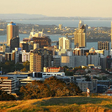 Startup Grind Auckland | Wed 26th May 6pm | GridAKL/John Lysaght, corners of Pakenham W and Halsey Streets, Auckland