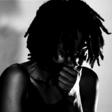 Haïti : Des jeunes filles se convertissent en Bandits