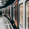 What Is The Future of Commuting to Work?