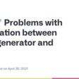 Problems with cooperation between async generator and stream · Issue #38487 · nodejs/node · GitHub