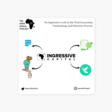 Ingressive's role in the tech ecosystem, fundraising, and selection process