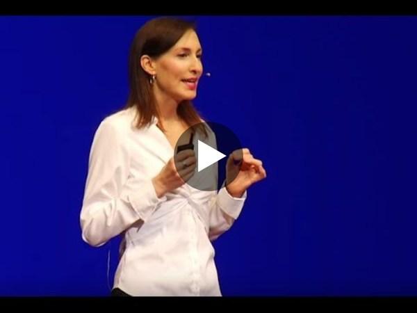 Toward Rational, Authentic Food Choices   Melanie Joy   TEDxMünchen