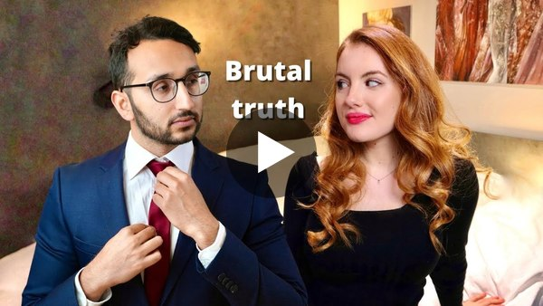 How to Make Money From Other People's Success (brutal truth)