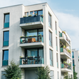 10 Things to Consider When Comparing Apartments (Template Included) – The Sensible Merchant