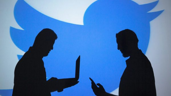 New laws requiring social media platforms to hire local staff could endanger employees