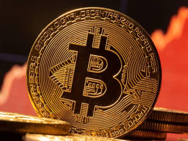 El bitcoin es la criptomoneda más popular del mundo, pero consume muchísima energía