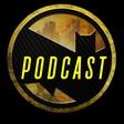 BOF Podcast 184 | Talkin' THE DARK KNIGHT with TFF's Mike Wright | BATMAN ON FILM