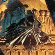 BATMAN: THE DETECTIVE #2 Review | BATMAN ON FILM