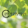 Centre for Applied Eschatology
