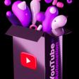 YouTube Channel on Autopilot