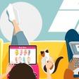 2021 E-Commerce Trends: DTC, Mobile, Social, Data
