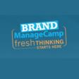 Brand ManageCamp Conference