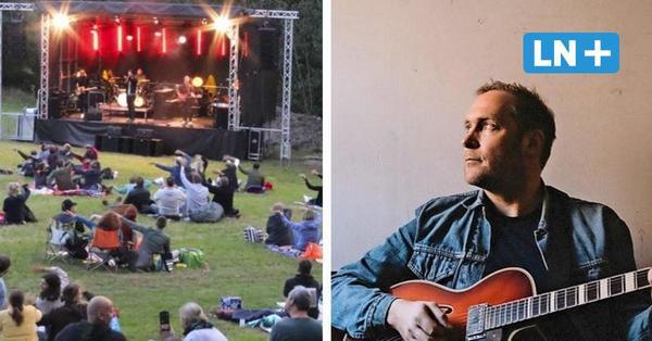 KuB auf dem Feld: Picknick-Open-Air auf dem Gut Altfresenburg