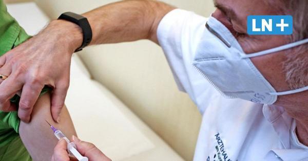 Wartelisten und Impf-Bürokratie: Segeberger Ärzte sind an der Belastungsgrenze