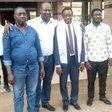 Fin du régime Biya: le Mouvement réformateur veut renverser le Rdpc