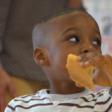 Petits déjeuners gratuits à l'école : montée en charge du dispositif