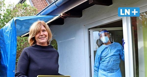 Corona-Impfung: Hausärzte in Ostholstein arbeiten am Limit