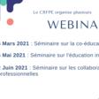 [Webinar] L'éducation inclusive