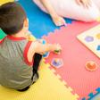 Comment favoriser le jeu de l'enfant en situation de handicap ?