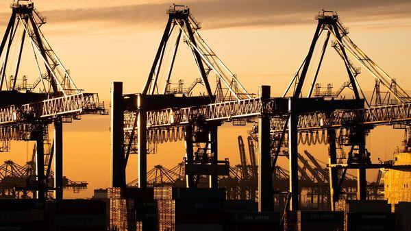 Kupfer, Alu oder Holz: Warum in der Corona-Krise auf einmal viele Rohstoffe knapp sind