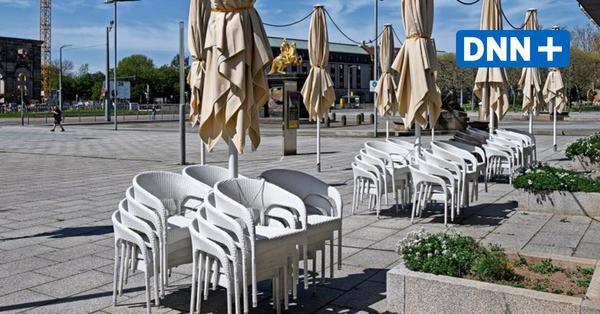 Inzidenz stabil unter 100 – Dresden löst die Corona-Notbremse