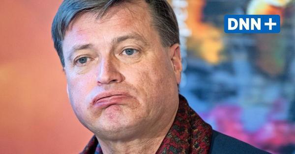 Neue Wege ohne Thielemann – Das meinen DNN-Leser zum Weggang des Staatskapell-Chefs