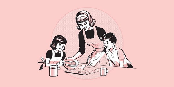 For Moms Driven Out of the Workforce, Return to Work Brings Hardships