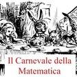 Carnevale della Matematica n. 150