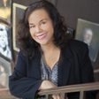 Creating Capacity: Building Companies That Scale - Joy Randels, CEO/Chairman, New Market Partners   3:00 PM