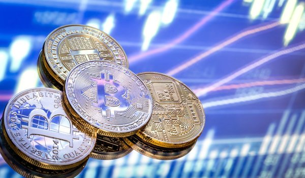 Big Data and the Digital Currency Market