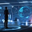 Data Analytics: To Scale or To Departmentalise?