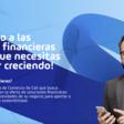 """Programa """"Soluciones Financieras"""""""