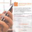 Auge de los Pagos Digitales: administrando riesgos y maximizando el poder de la data