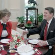 Była doradczyni Ronalda Reagana poprosiła Putina o obywatelstwo - NaWschodzie.eu