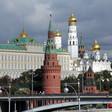 Rosja wydala rumuńskiego dyplomatę. Dostał 72 godziny - NaWschodzie.eu